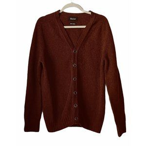 Howlin by Morrison Will of the Wisps Cardigan
